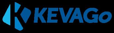 Kevago_Logo